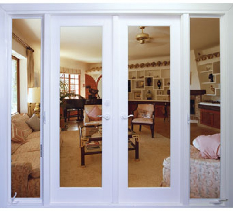 French door reviews phantom screen doors home depot 19 for Phantom screen door cost